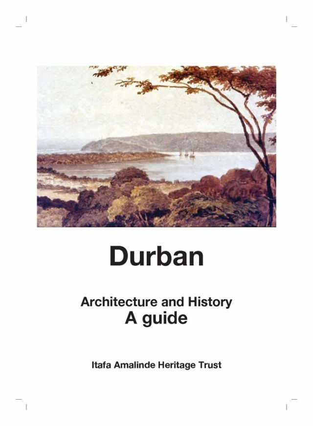 0891fdf16 South African Military History Society - Copey's Castle - Book