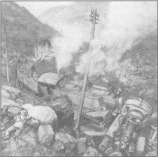 http://samilitaryhistory.org/vo116daa.jpg