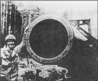 هدية لمنتدانا مدفعية السكك الحديدية Vo124lwc