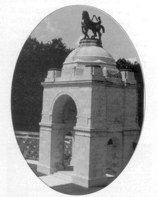 http://samilitaryhistory.org/vo135pbf.jpg